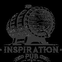 Inspiration Pub