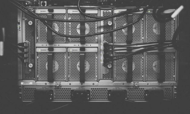 Big Data and Confirmation Bias